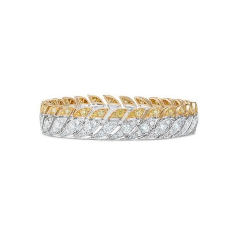 Namib Wonder bracelet