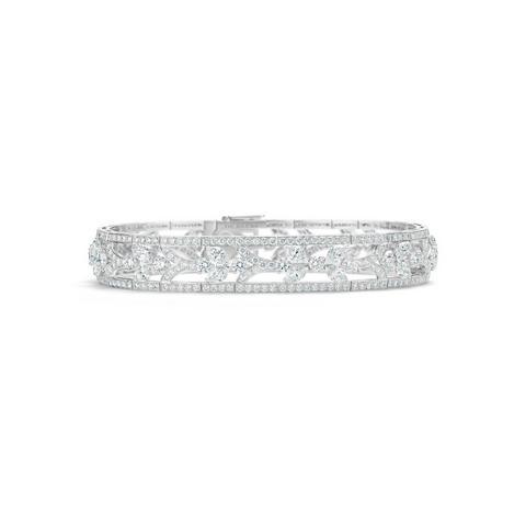 Ellesmere Treasure bracelet